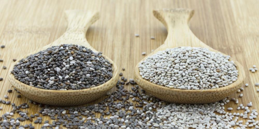 čia seme za mršavjenje