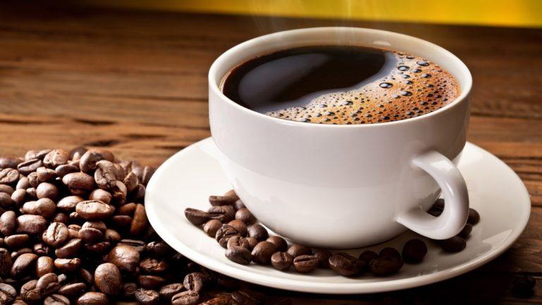 kafa za metabolizam
