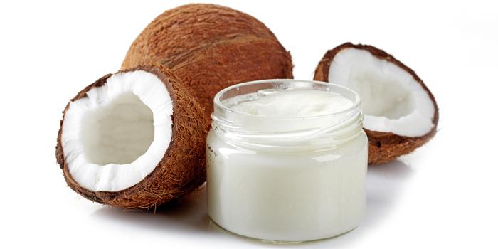kokosovo ulje za mršavljenje