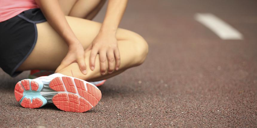 grčevi u mišićima