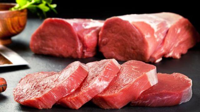 crveno meso cink