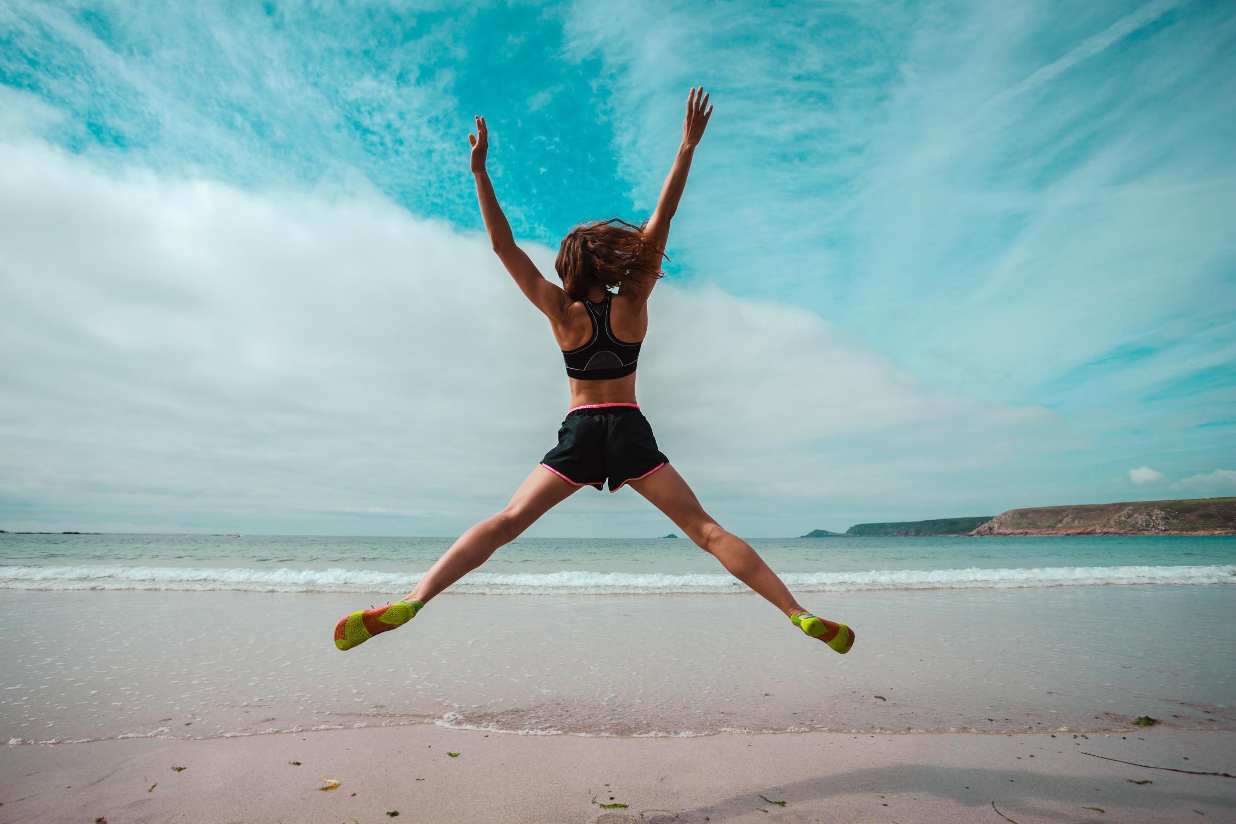 zdravi i fit