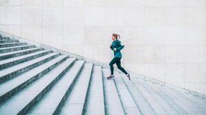 vežbe za mršavljenje