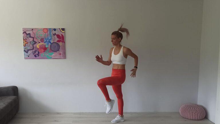 bodyweight vežbe